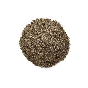 Organic Ground Chia